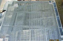 安蓝提供矿筛网规格